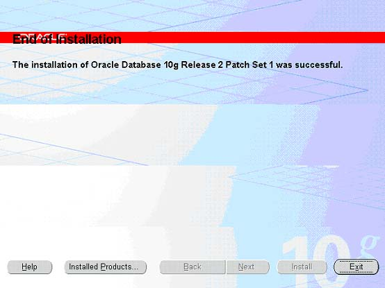 OraclePatchInstall_05.jpg