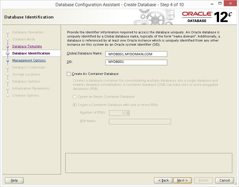 12c_Create_004.jpg