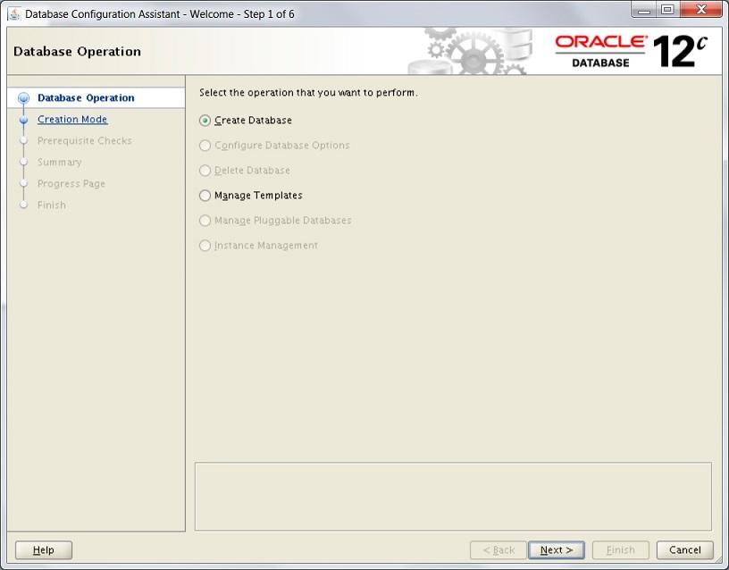 RAC_12c_DBCA_001.jpg