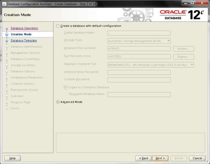 RAC_12c_DBCA_002.jpg