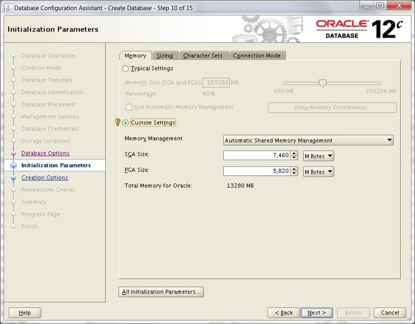 RAC_12c_DBCA_012.jpg