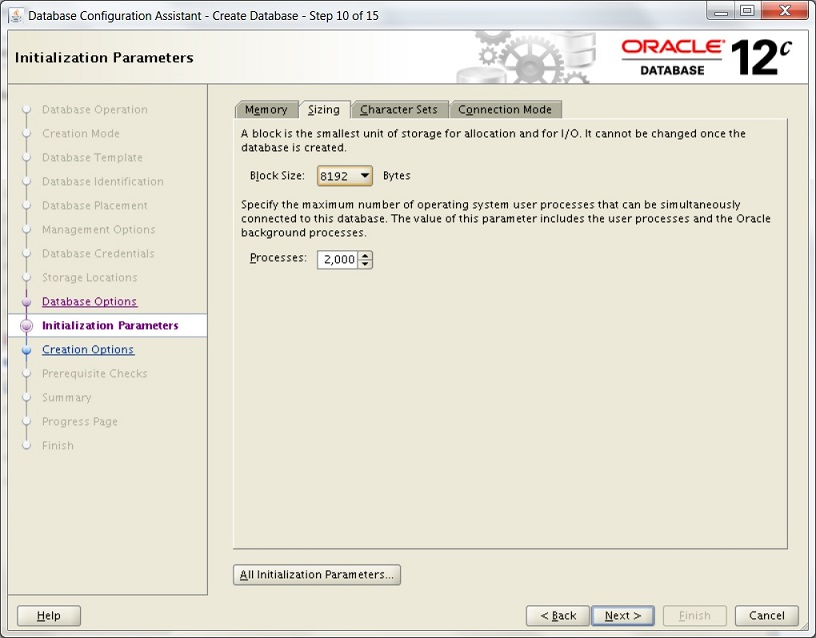 How to Install Oracle RAC 12c (12 1) on Linux with ASM