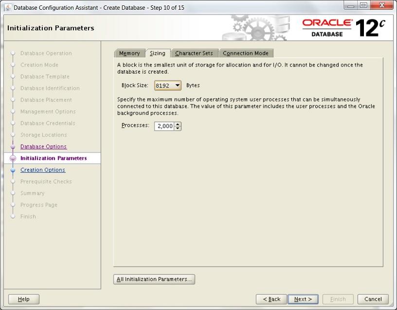 RAC_12c_DBCA_013.jpg