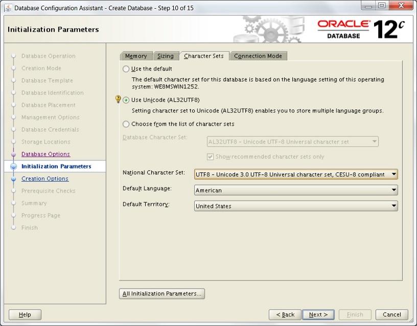 RAC_12c_DBCA_014.jpg