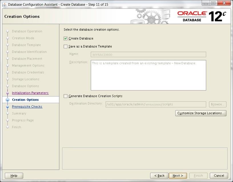 RAC_12c_DBCA_019.jpg
