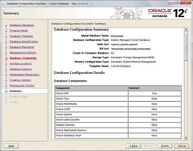 RAC_12c_DBCA_022.jpg
