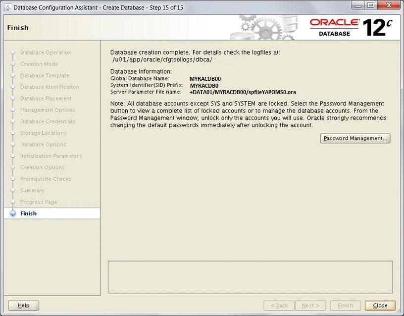 RAC_12c_DBCA_024.jpg