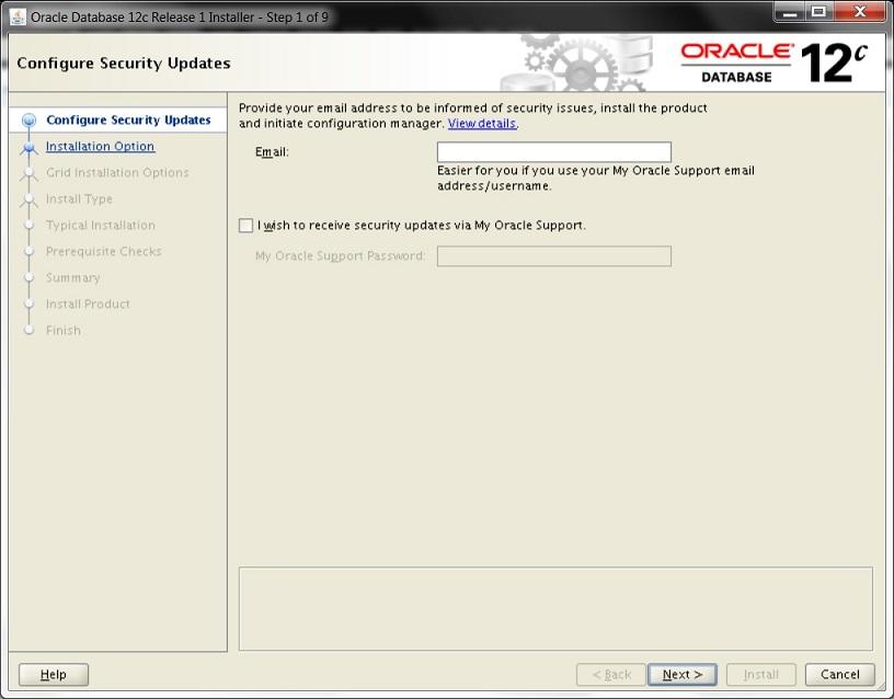 RAC_12c_Database_001.jpg
