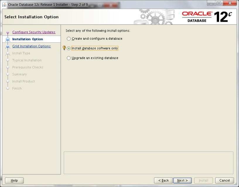 RAC_12c_Database_002.jpg