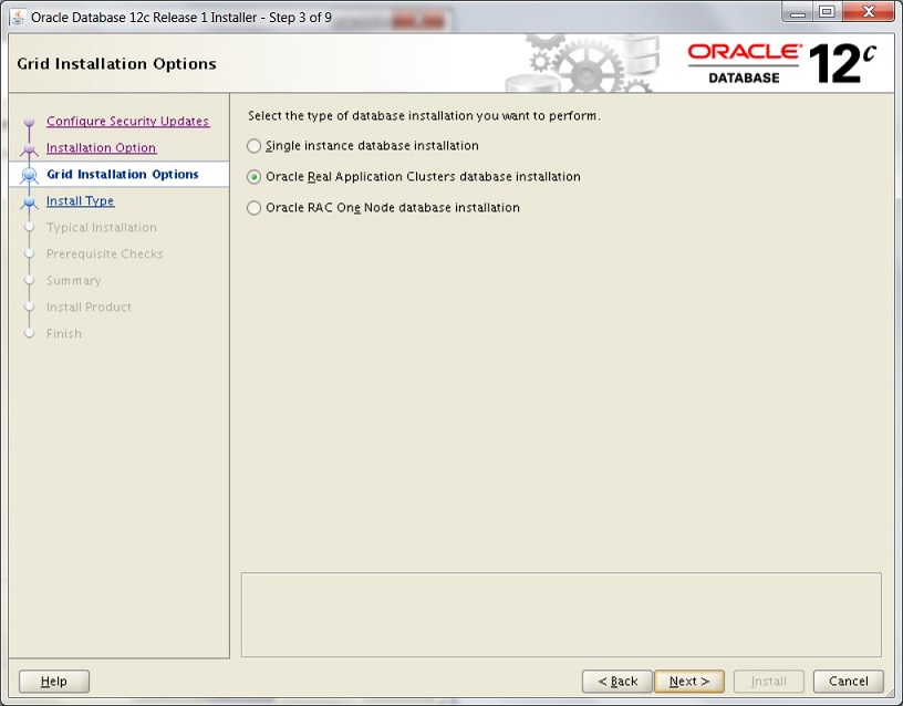 RAC_12c_Database_003.jpg