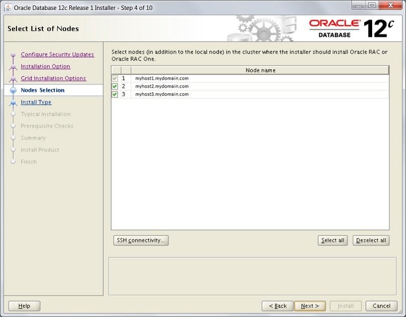 RAC_12c_Database_004.jpg