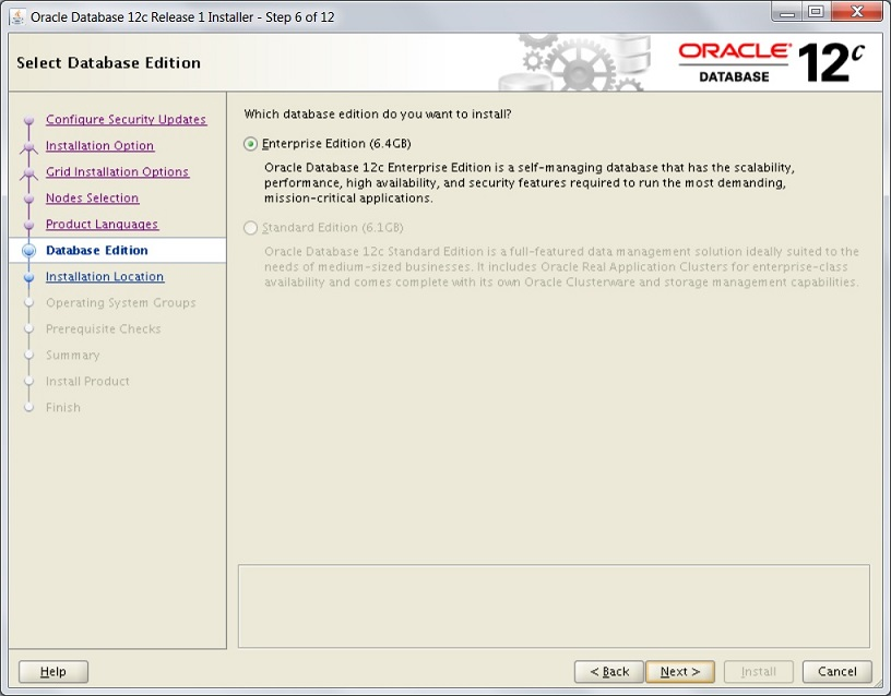 RAC_12c_Database_006.jpg