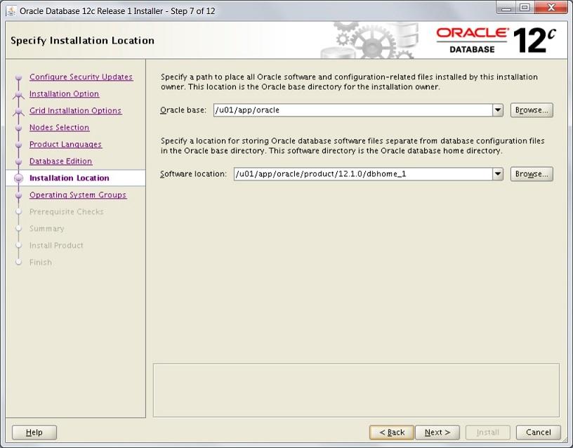 RAC_12c_Database_007.jpg