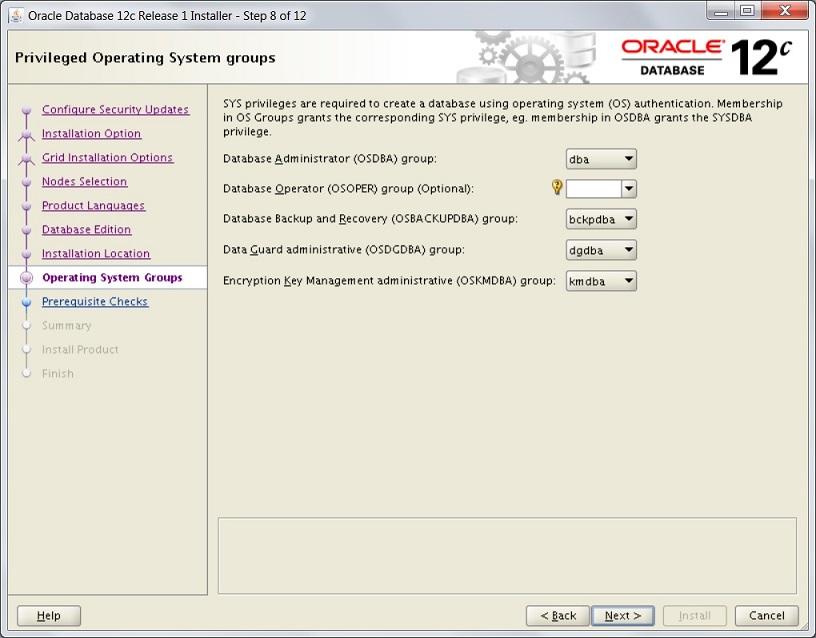 RAC_12c_Database_008.jpg