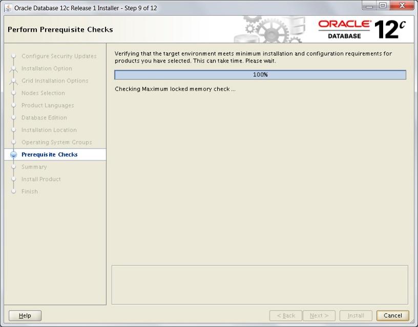 RAC_12c_Database_009.jpg