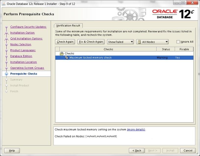 RAC_12c_Database_010.jpg