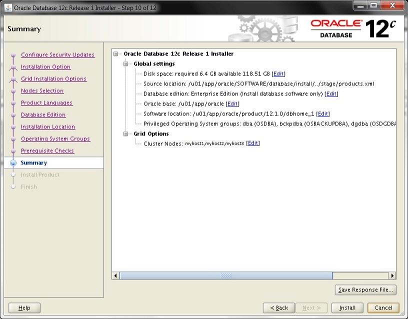RAC_12c_Database_011.jpg
