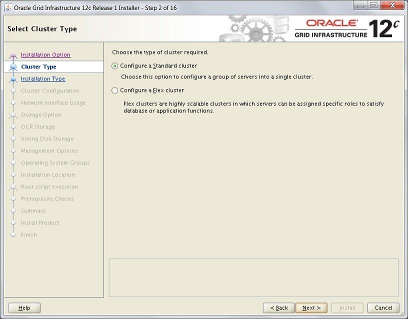RAC_12c_GridInfra_002.jpg
