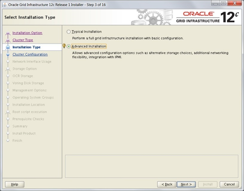 RAC_12c_GridInfra_003.jpg