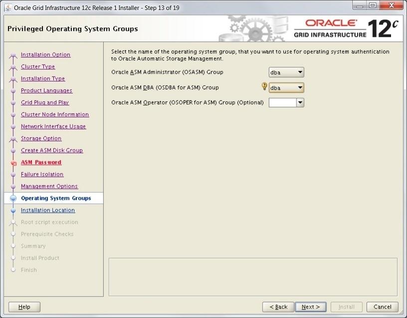 RAC_12c_GridInfra_019.jpg