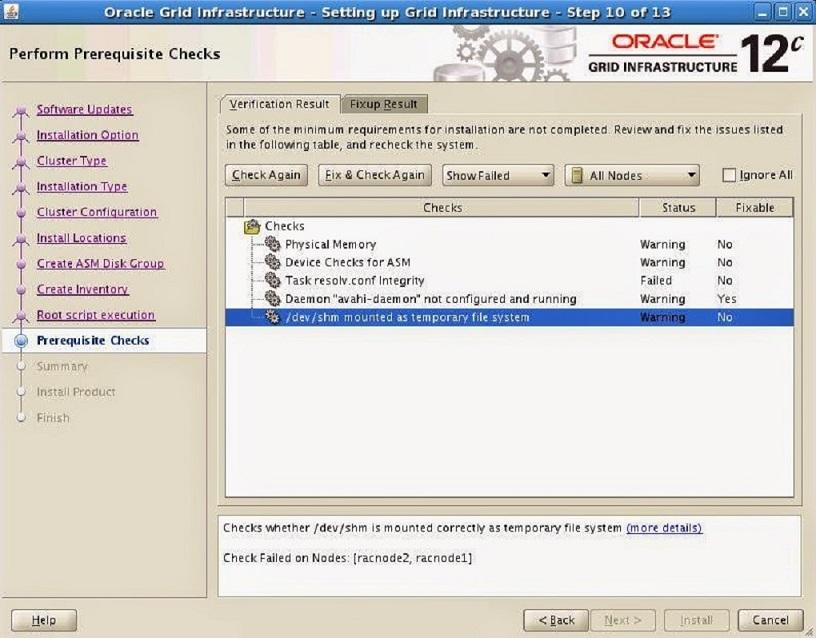 RAC_12c_GridInfra_024.jpg
