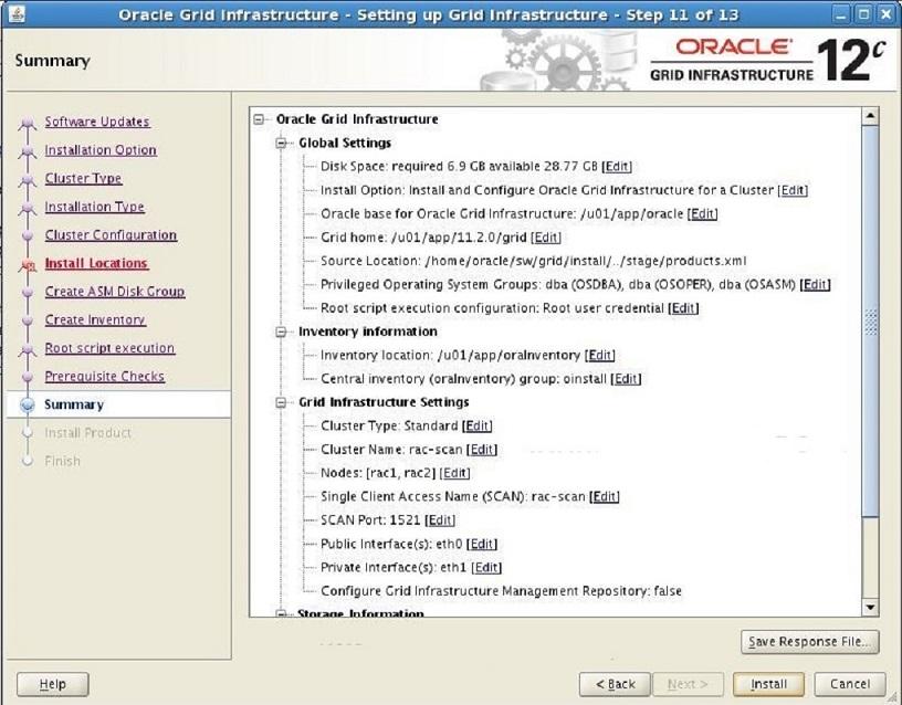 RAC_12c_GridInfra_025.jpg