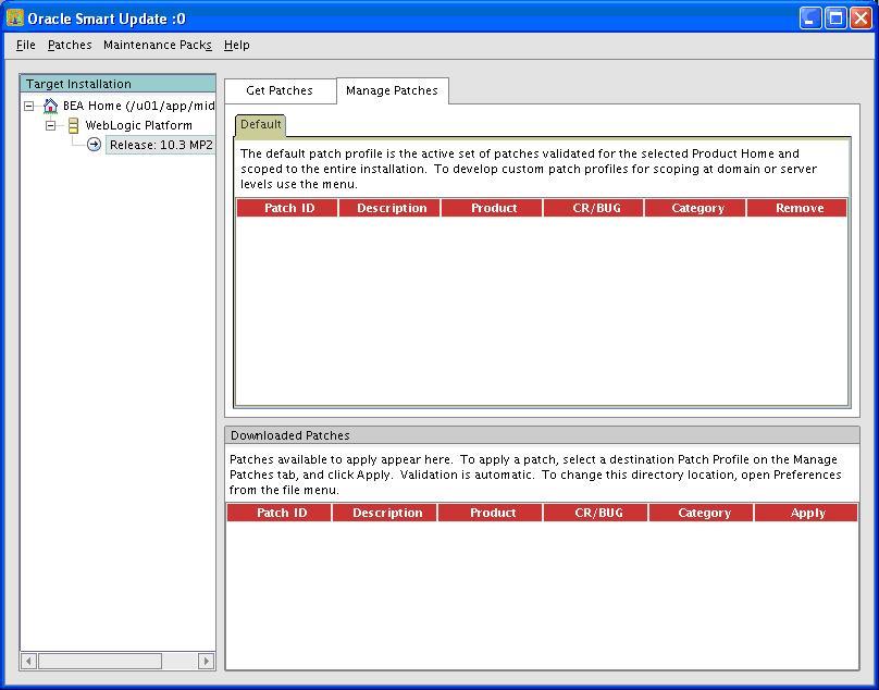 WebLogicGC11Patch_06.JPG