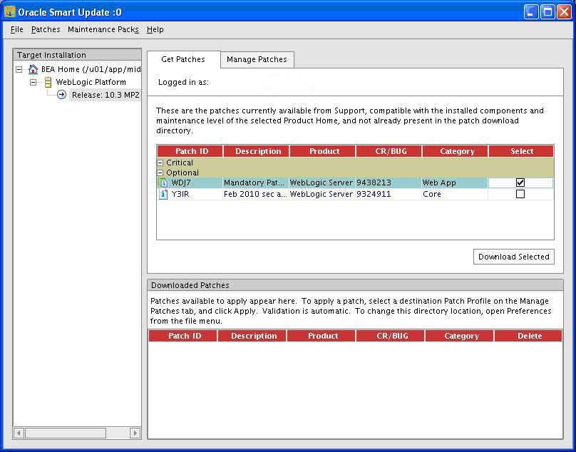 WebLogicGC11Patch_07.JPG