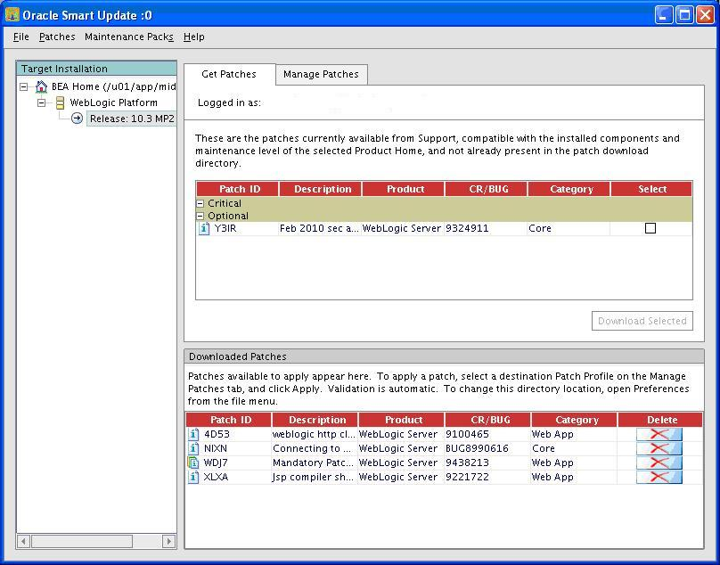 WebLogicGC11Patch_11.JPG