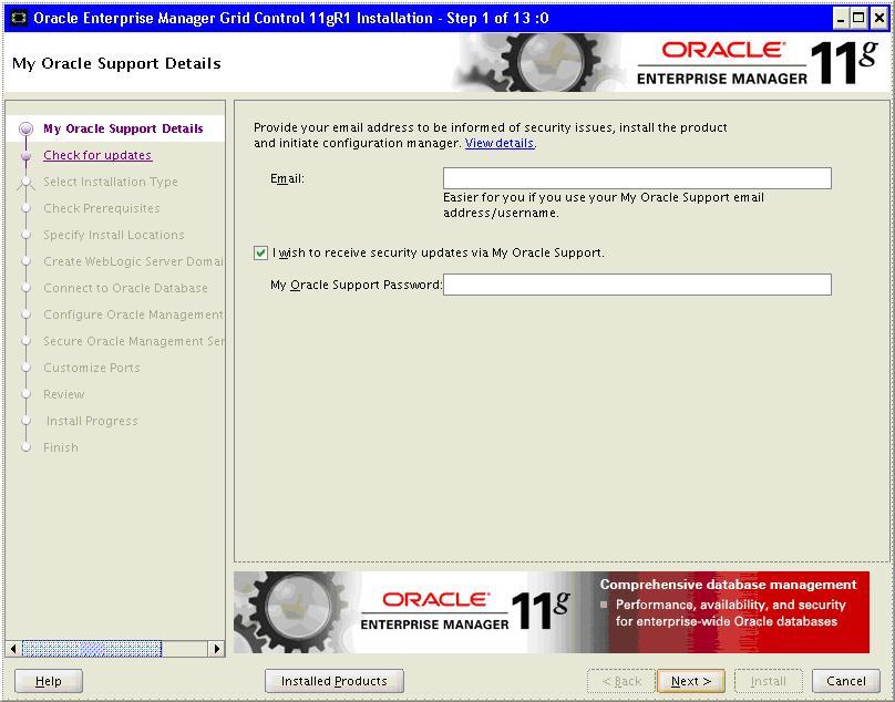 GridControl11Install_01.JPG