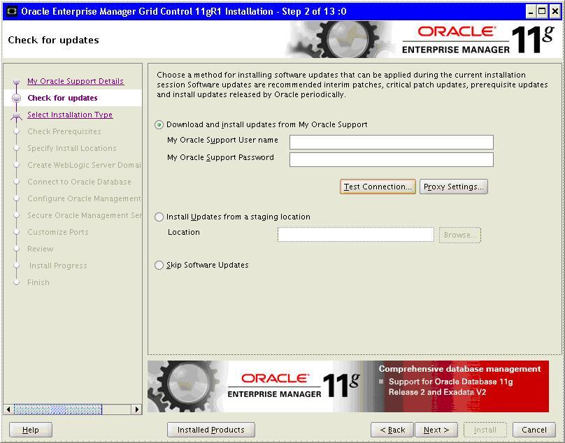 GridControl11Install_03.JPG