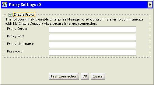 GridControl11Install_04.JPG