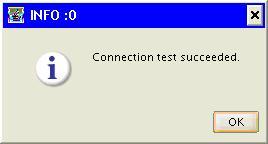 GridControl11Install_05.JPG