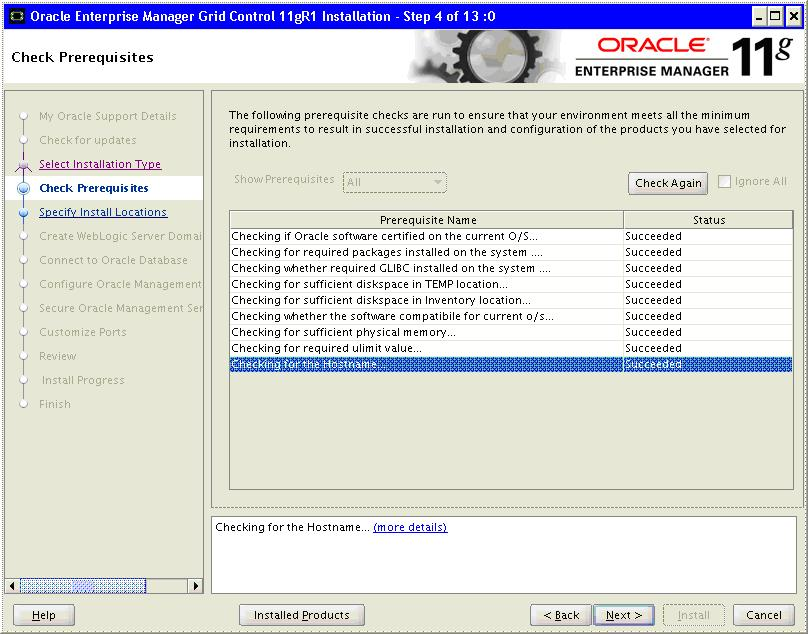 GridControl11Install_09.JPG