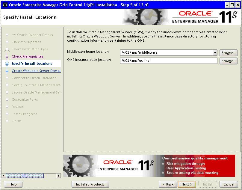 GridControl11Install_10.JPG