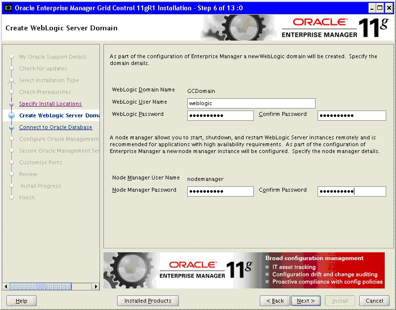 GridControl11Install_11.JPG