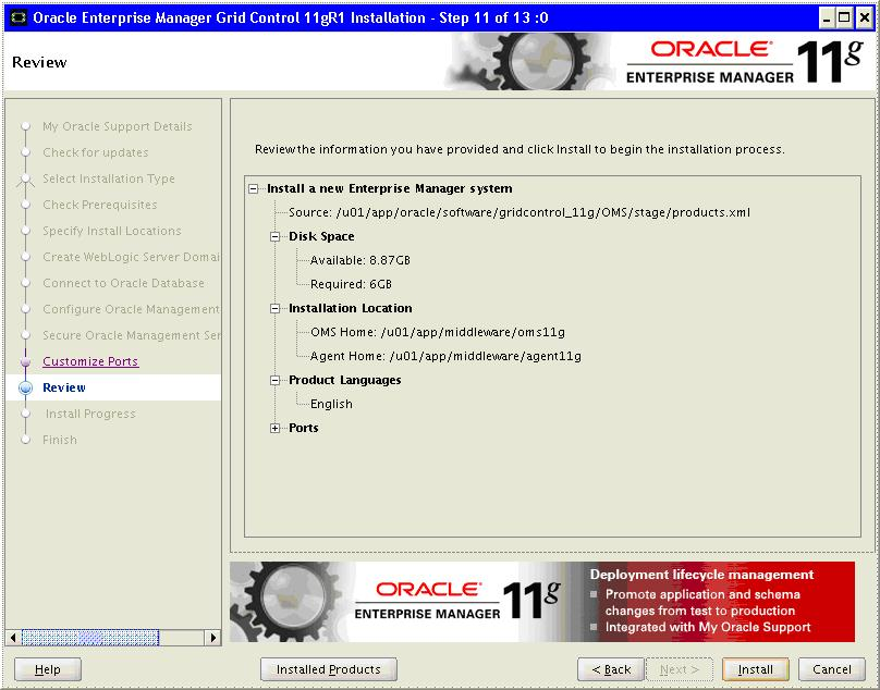GridControl11Install_16.JPG
