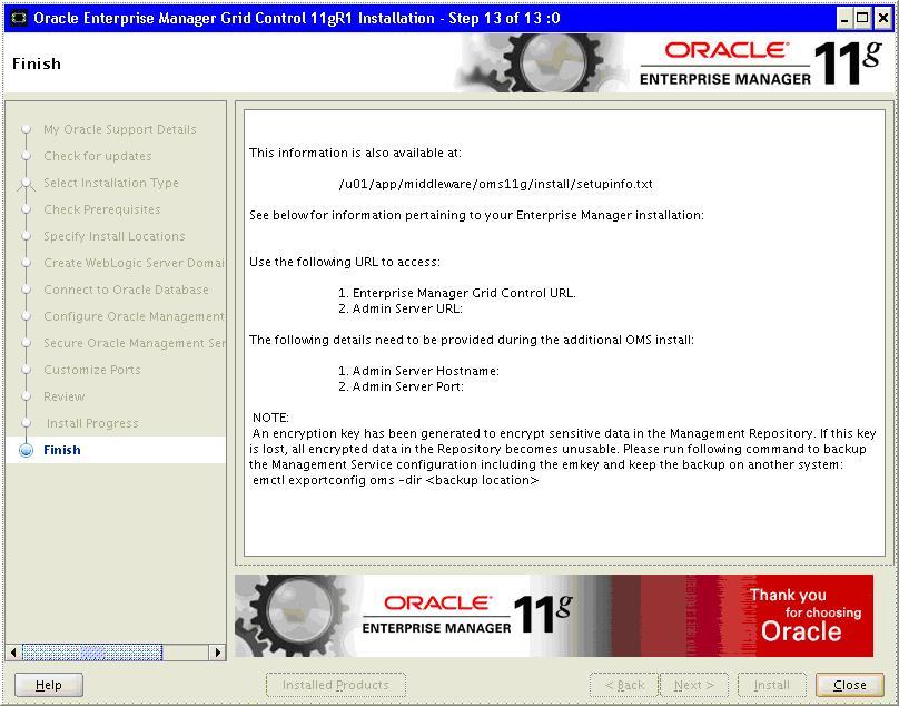 GridControl11Install_21.JPG