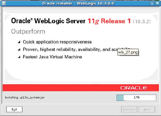 WebLogicGC11_10.JPG